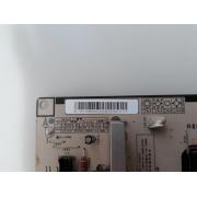 PLACA FONTE SAMSUNG LN40B530P2M LN40B530 USADA