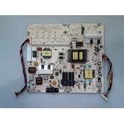 PLACA FONTE SHARP LC-42SV602B 42SV602B USADA