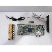 PLACA PRINCIPAL H-BUSTER HBTV-29D07HD HBTV29D07HD USADA