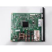 PLACA PRINCIPAL LG 47LV3500 42LV3500 USADA
