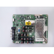PLACA PRINCIPAL SAMSUNG LN32A450C1 LN32A450 USADA
