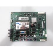 PLACA PRINCIPAL SAMSUNG LN40B530P2M LN40B530 USADA