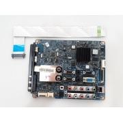 PLACA PRINCIPAL SAMSUNG LN40C550J1M LN40C550 USADA