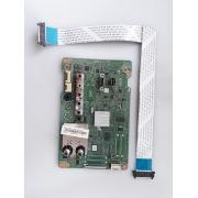 PLACA PRINCIPAL SAMSUNG LN40D503F7G LN40D503F7 USADA
