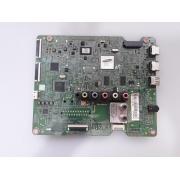 PLACA PRINCIPAL SAMSUNG PL51F4000AG PL51F4000 USADA