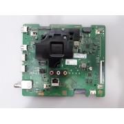 PLACA PRINCIPAL SAMSUNG QN50Q60TAG QN50Q60 USADA