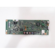 PLACA PRINCIPAL SONY KDL-32R305B 32R305B VER CONECTOR USADA