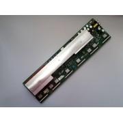 PLACA Y-SUS SAMSUNG PL50A450P1 05308A USADA