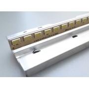 UNIDADE BARRA DE LED LG 32LV2500 USADA