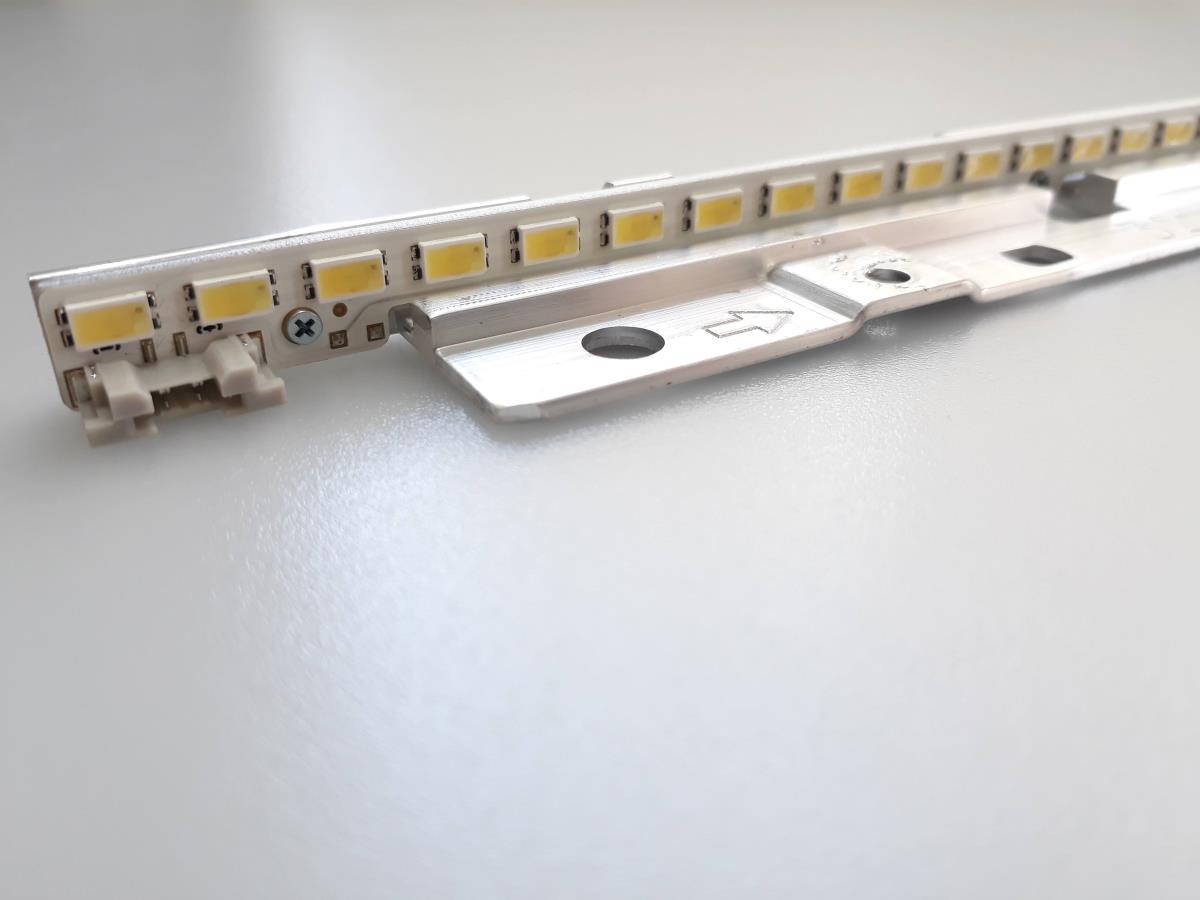 KIT BARRAS DE LED SAMSUNG UN32D5500RG UN32D5000PG USADA