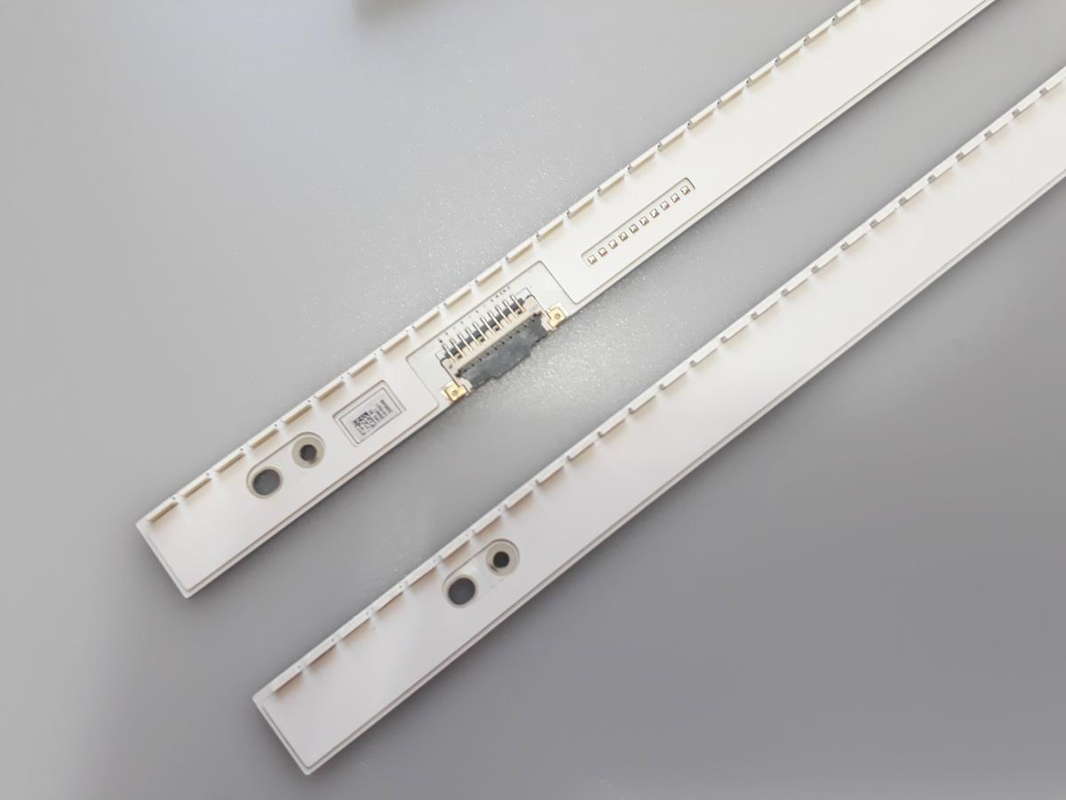 KIT BARRAS DE LED SAMSUNG UN48H8000AG UN48H8000 USADA