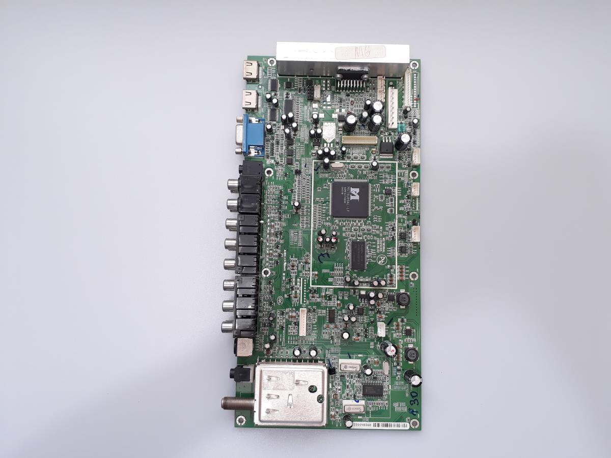 PLACA PRINCIPAL SEMP TOSHIBA LC3245W USADA