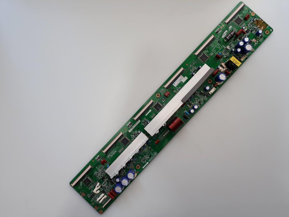 PLACA Y-SUS SAMSUNG PL51F4000AG PL51F4000 USADA