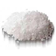 Parafina Macro pacote 1 kilo