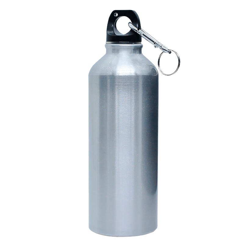 Garrafa Alumínio 500ml