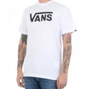 Camiseta Vans Classic