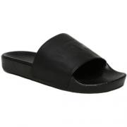 Chinelo Vans Slide-On Black/Black - VNBW33TYLUL