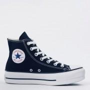 Tênis Converse Chuck Taylor All Star Platform