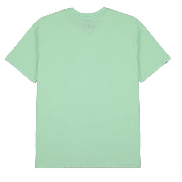 Camiseta Thug Nine Basic