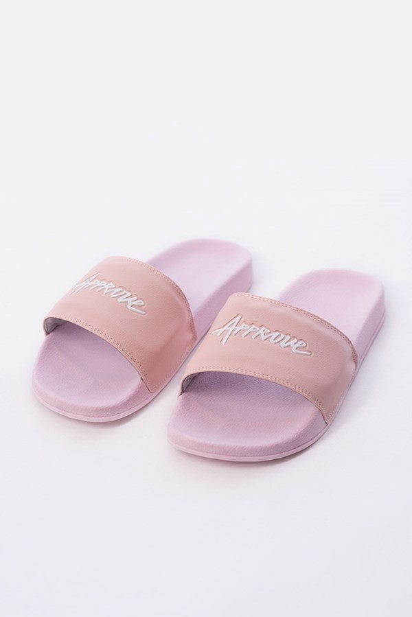 CHINELO APPROVE SOFTCOLORS
