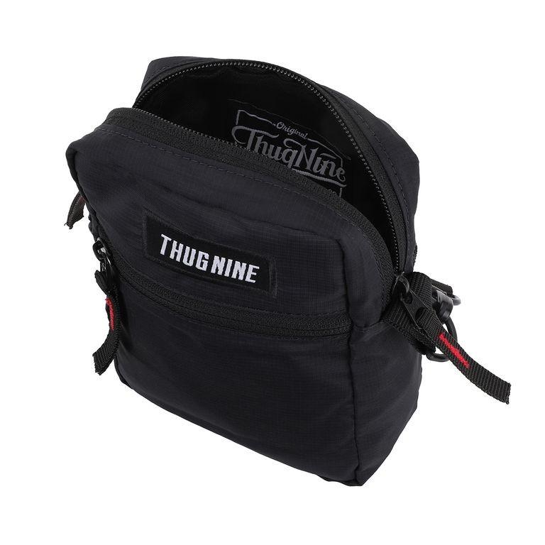 MINI SHOULDER BAG THUG NINE