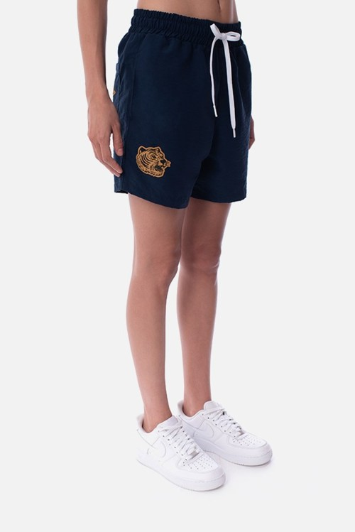 SHORTS UNISSEX APPROVE BOXING CLUB