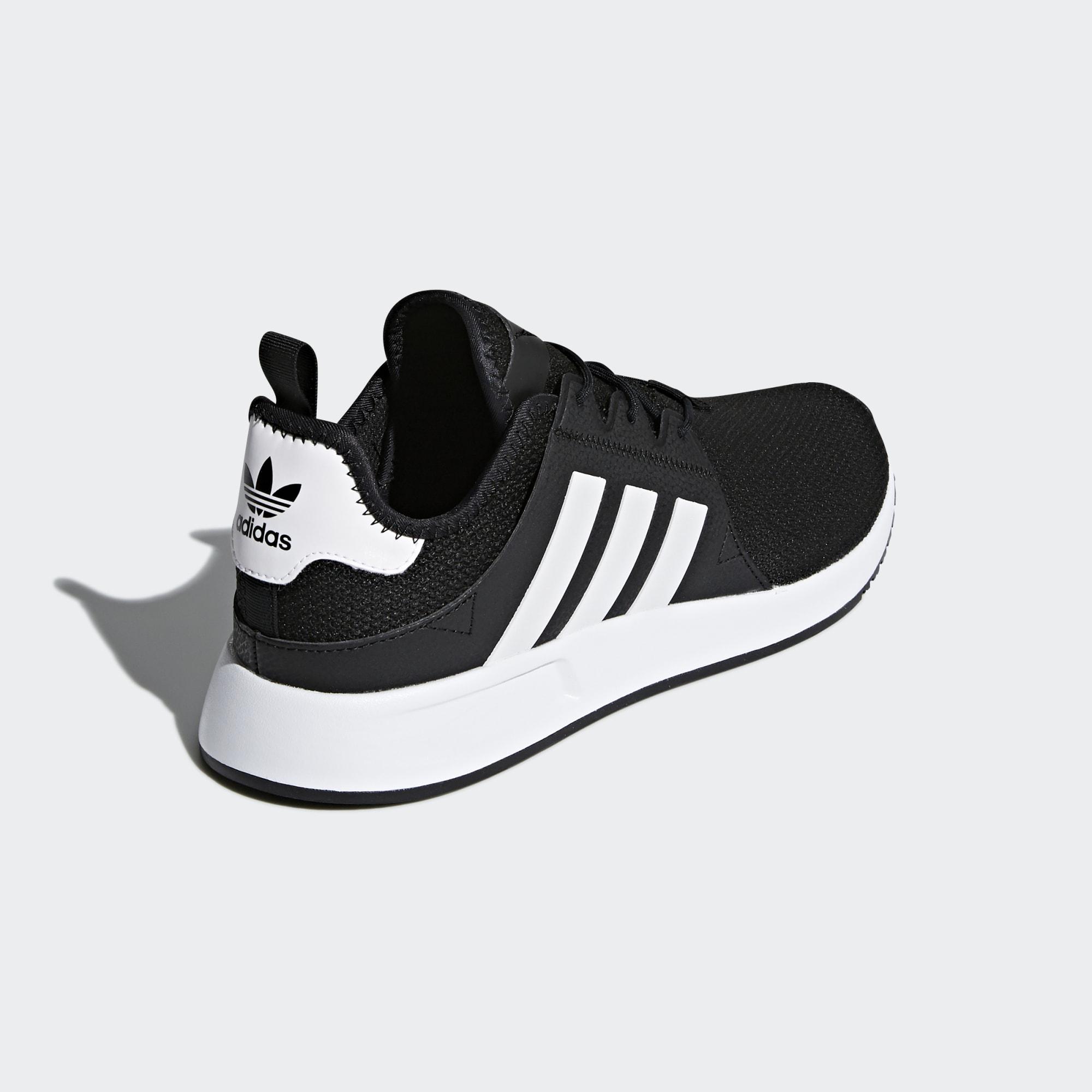 Tênis Adidas XPLR