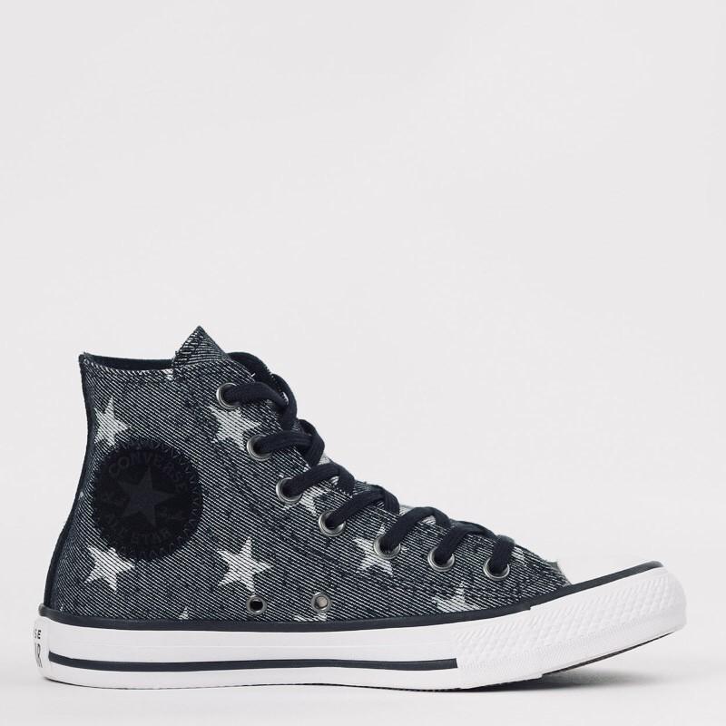 Tênis Converse Chuck Taylor All Star