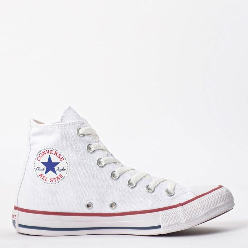 Tênis Converse Chuck Taylor All Star Core Hi