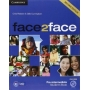 Face2face Pre-Intermediate - Student's Book With Dvd-Rom - 2nd Ed