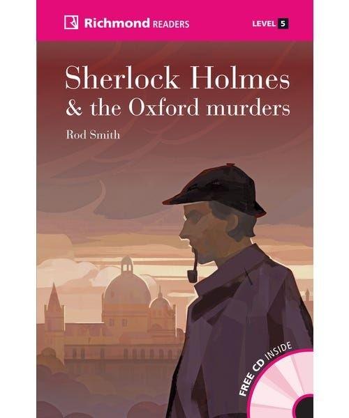 Sherlock Holmes  - Mundo Livraria