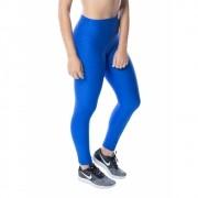 Calça Legging 3D Fitness Glow