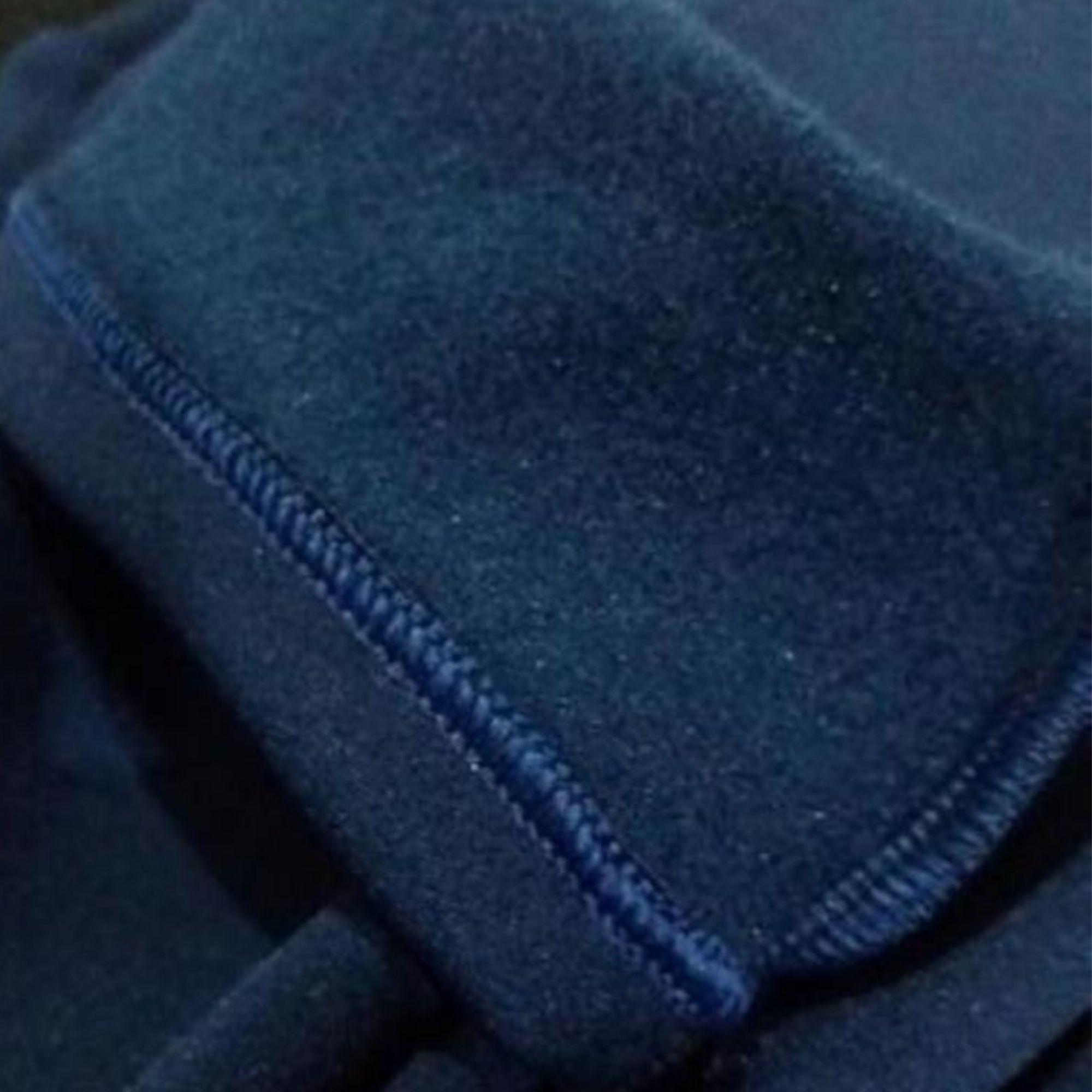 Calça Térmica Feminina Para Frio