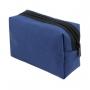 Bolsa Grande Urbano Com Nécessaire Azul Jacki Design