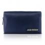 Nécessaire de Bolsa Azul For Men Jacki Design