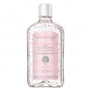 Álcool em Gel Higienizante Classic 500 ml - CX c/ 6