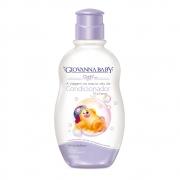 Condicionador Giovanna Baby Giby 200 ml - CX c/ 12