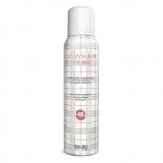 Desodorante Aerossol Giovanna Baby Blanc Vanilla 150 ml - CX c/ 12