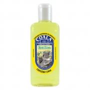 Essência para Limpeza Concentrada Coala 120ml Erva Doce - CX c/ 24