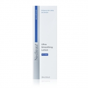 Gel Creme Hidratante Facial NEUTROGENA Oil Free FPS 15 50 ml - CX c/ 6
