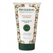 Leave-in Hidratação Intensa Phitoervas 150 ml - CX c/ 5