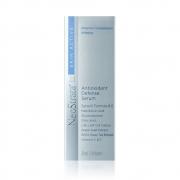 Neostrata Skin Active Antioxidant Defense Sérum 30ml - CX c/ 6