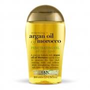 Penetrating Oil Argan Oil of Morocco OGX 88ml - CX c/ 6