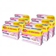 Pomada Dermodex Prevent 60g 2 Un - CX c/ 6