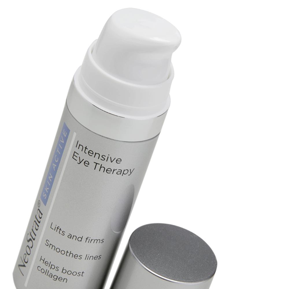 Creme Antissinais para Olhos Neostrata Skin Active Intensive Eye Therapy 15g - CX c/ 6