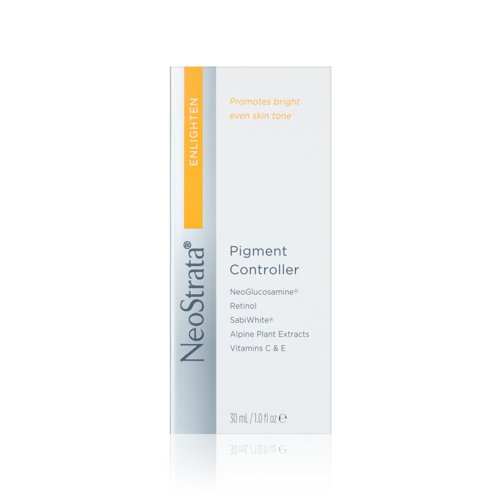 Neostrata Enlighten Pigment Controller 30ml - CX c/ 6
