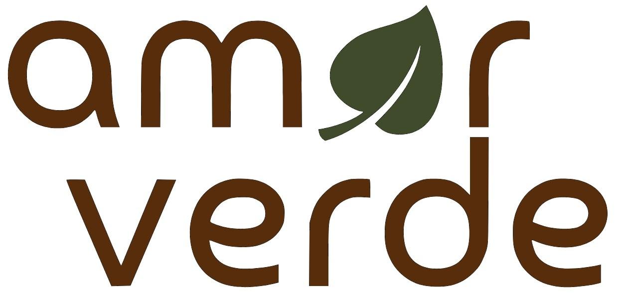 Amor Verde Cosméticos Naturais, Orgânicos e Veganos