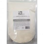 Argila Branca 500g Dermare 100% Natural - Ação Clareadora