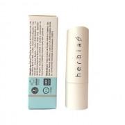 Lip Balm Natural e Vegano com ácido hialurônico 3,4g HERBIA