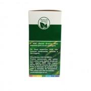 Óleo essencial de Lemongrass Orgânico Puro 10 ml WNF